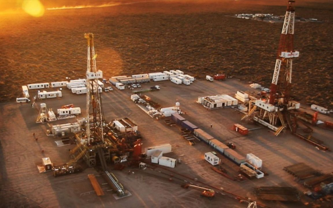 Vaca Muerta: el gobierno envía al Congreso un nuevo marco normativo para hidrocarburos