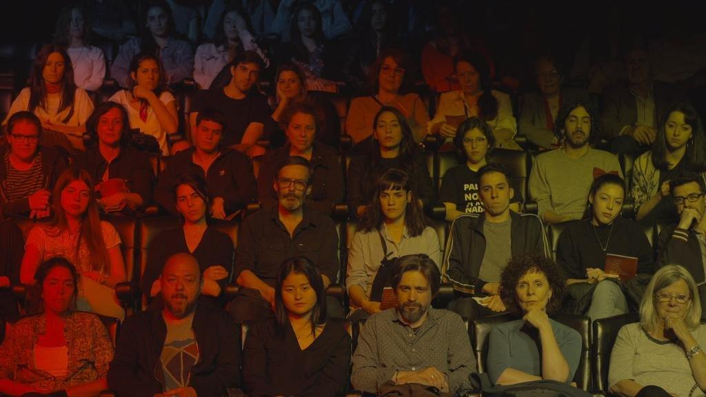Veranito escénico: vuelve el Festival Internacional de Buenos Aires