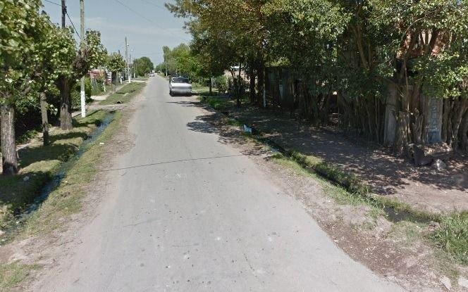 Otro crimen en La Plata: acusan a mujer policía de matar a un joven y herir a otro por el robo de una bicicleta