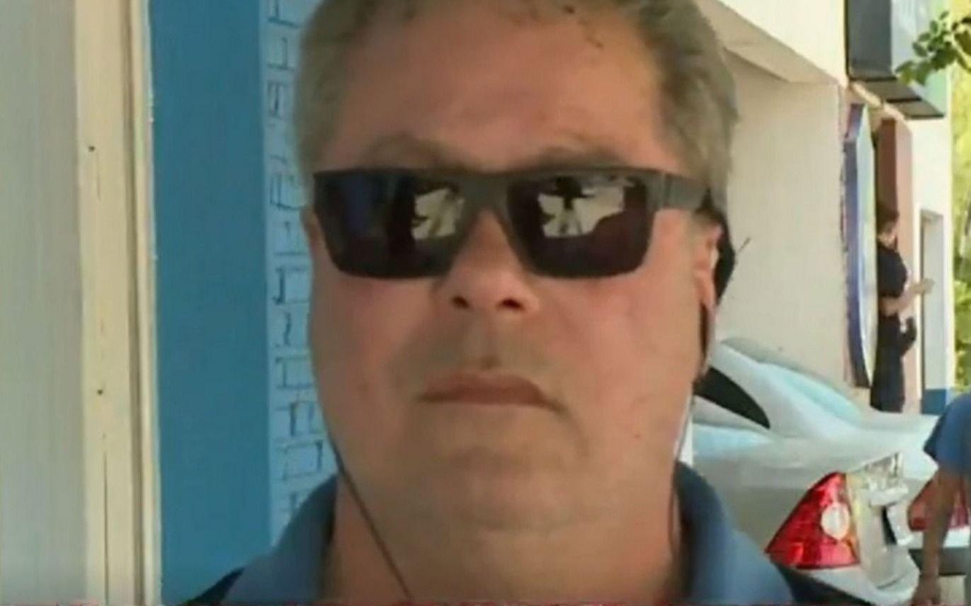 Villa Gesell: declaró durante 45 minutos el último detenido y negó su participación