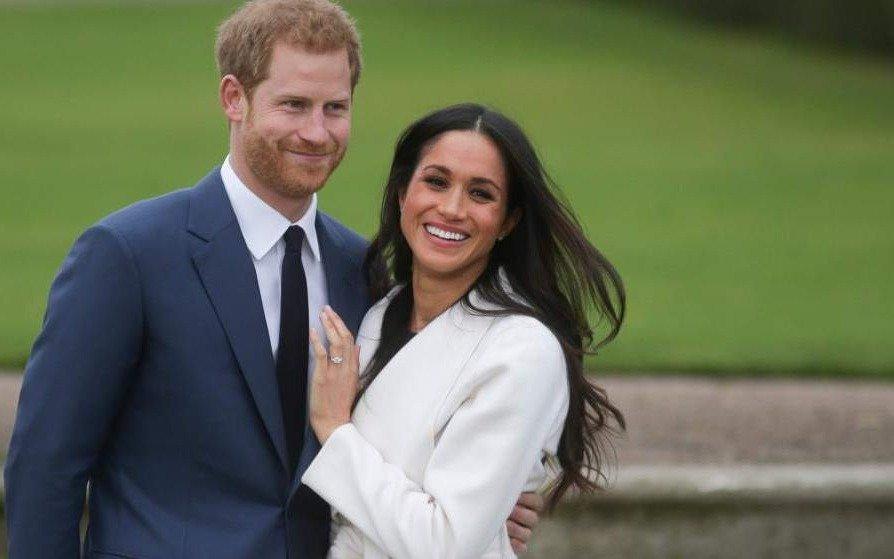 La mayoría de los británicos apoya la decisión de la reina Isabel II sobre la situación de Harry