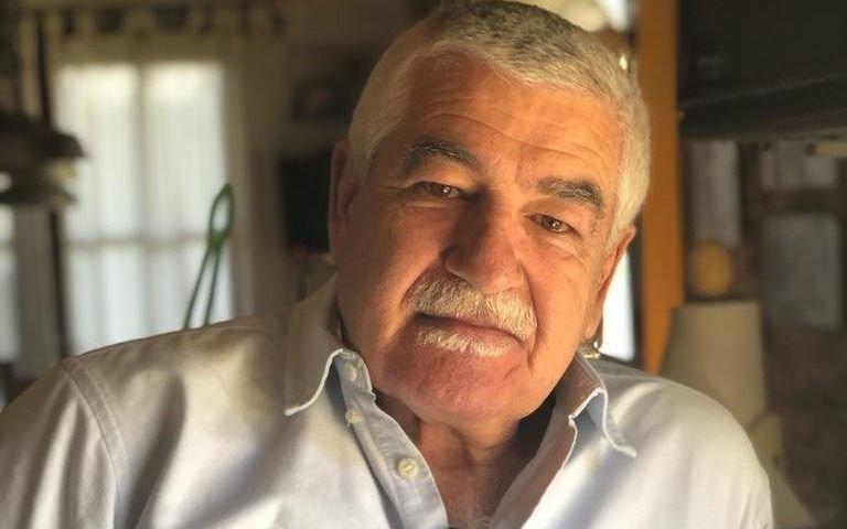 "La carta pública de un ex Puma: ""Perdón Fernando, el rugby llora por ti"""