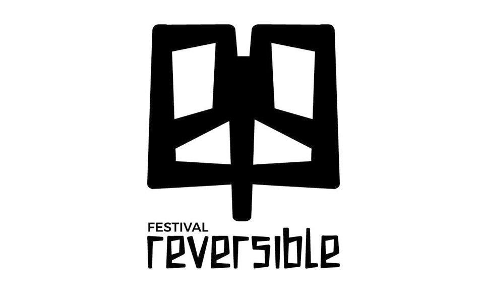 Reversible: 31 proyectos musicales y más de 100 músicos durante un festival en La Plata