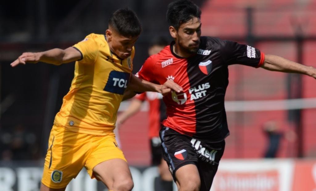 Superliga confirmó los cambios en las fechas 18, 19, 20 y 21