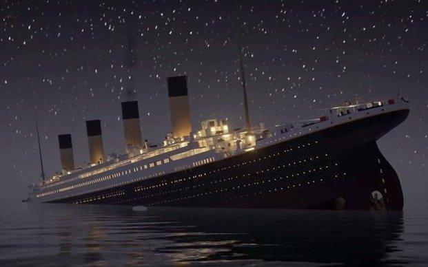 ¿Quién protegerá los restos del Titanic tras un histórico acuerdo?