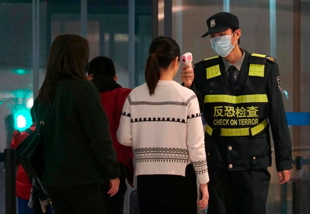 Qué se sabe del nuevo virus que causa alerta en el mundo