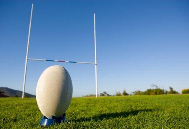 El ambiente del rugby de la Ciudad, frente a la violencia, fijó su postura