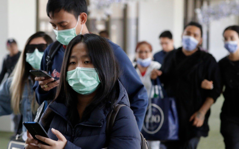 Argentina en alerta epidemiológico por el coronavirus: la bronca del ministro de Salud