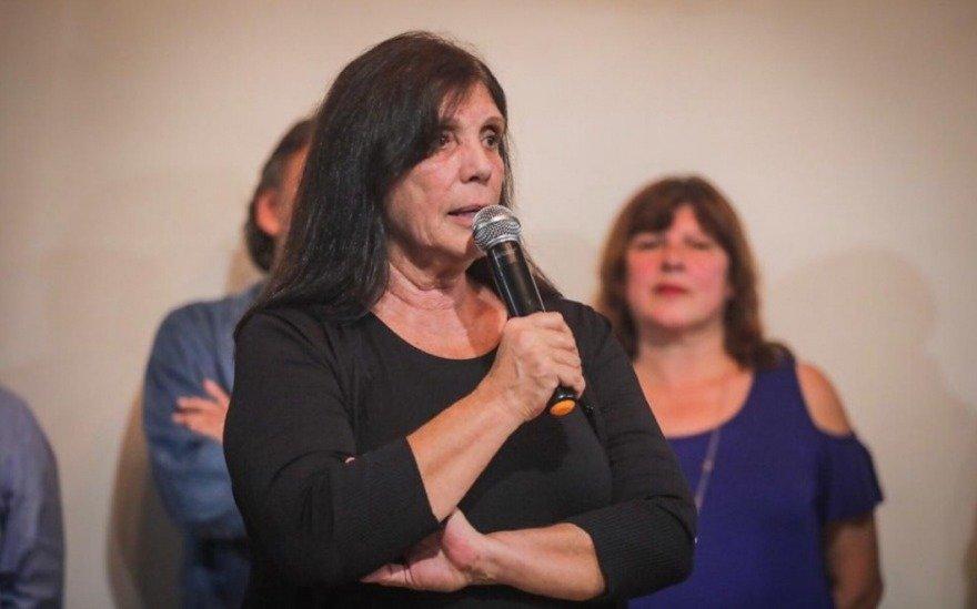 """Sería bueno que se llamen a silencio"", dijeron en Gobernación por críticas de Cambiemos"