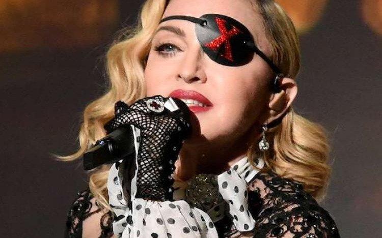 Fans contra Madonna por la cancelación de dos conciertos en Lisboa sin aviso previo