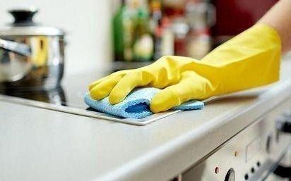 Aumentan los aportes para el personal doméstico: cuánto y desde cuándo