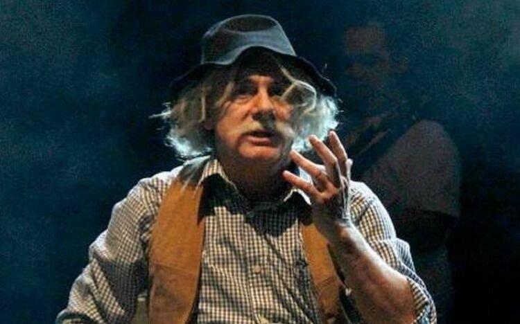 Actor platense se suicidó en Mar del Plata: se disparó y cayó desde un balcón del Hotel Provincial