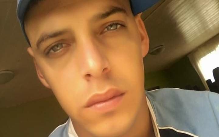 Tras agonizar 10 días, murió el joven que fue quemado por otro en Tolosa