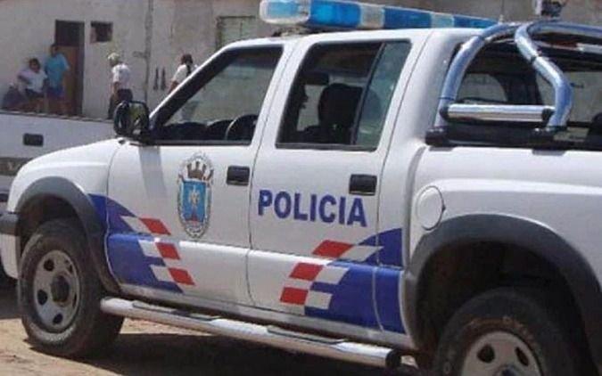 Otro ataque de rugbiers:  agredieron a un joven a la salida de un boliche en Santiago del Estero