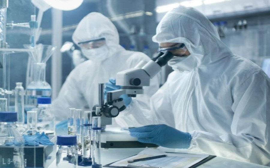 El Reino Unido lanza una oferta de visas para científicos de todo el mundo