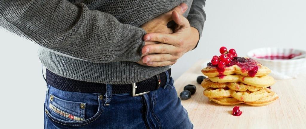 """Dieta """"detox"""": cómo sanear el cuerpo después de las Fiestas"""