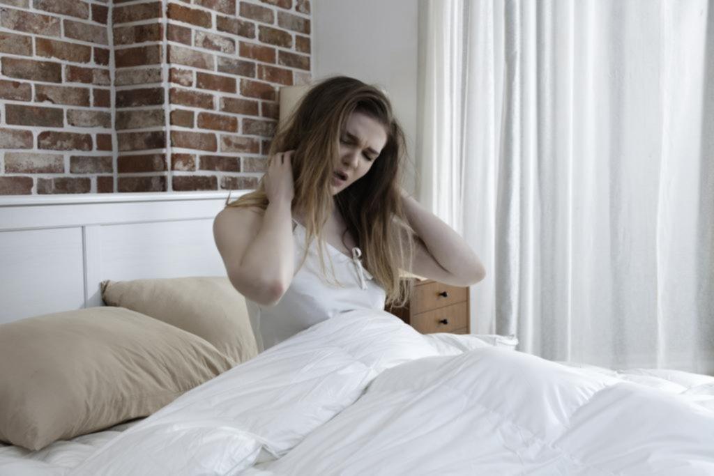 Sexo y cansancio son incompatibles: cómo recuperar el deseo
