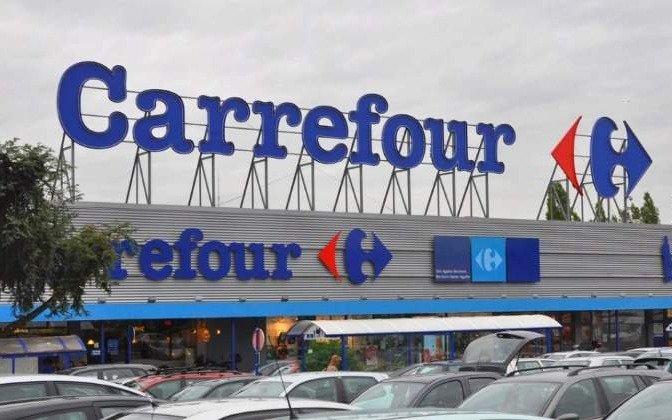 ¿Carrefour cambia de dueño? Una suculenta oferta por el hiper sorprende en los mercados