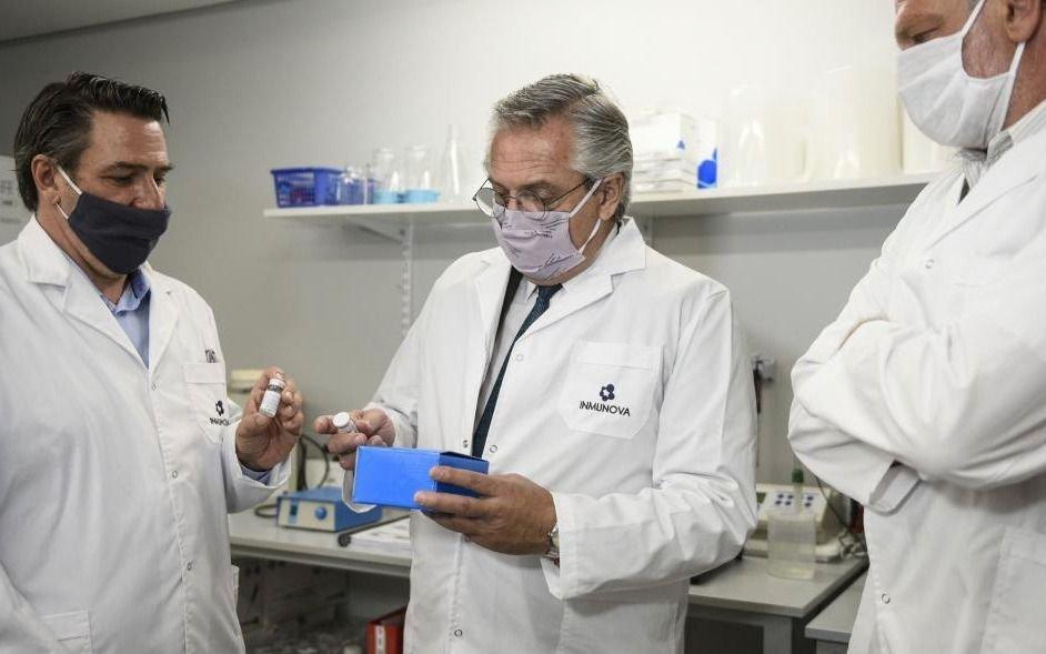 Suero equino: terapistas rechazaron el uso en pacientes graves y los investigadores se defendieron