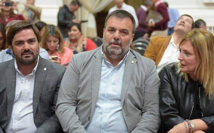 Despidos en IOMA: pedido de informes desde la oposición