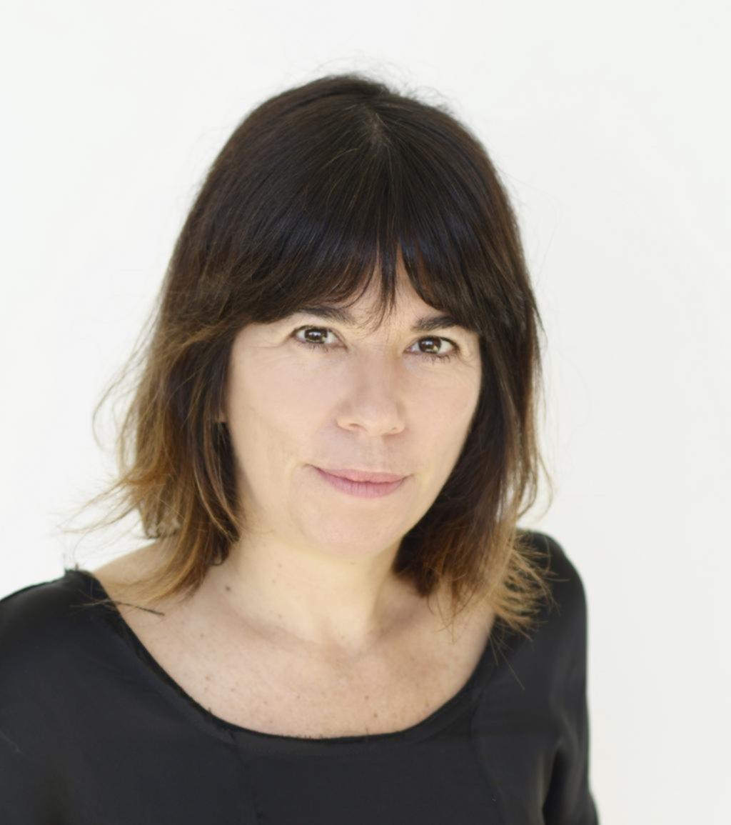 """Cocina ecléctica María O'Donnell y Daniel Aráoz se animan a """"MasterChef"""""""