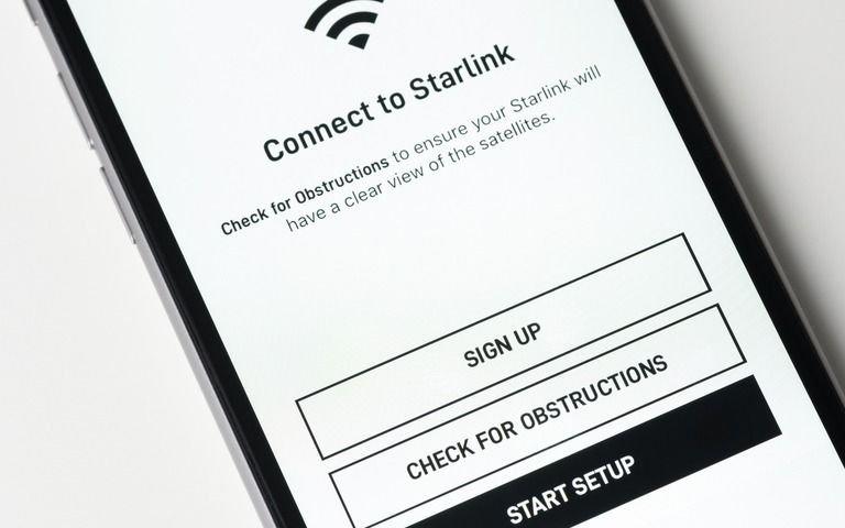 Starlink llegará a Argentina: cuánto costará el servicio de internet de Elon Musk