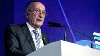 La UIA salió a criticar la medida contra despidos y la doble indemnización