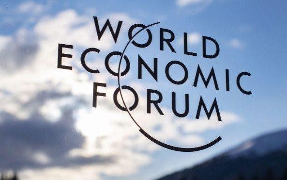 El Foro de Davos empezó con un informe que habla de los malos resultados de Argentina en la gestión de la pandemia