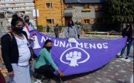 Escándalo en Bariloche por un policía acusado de abusar de una joven en un boliche