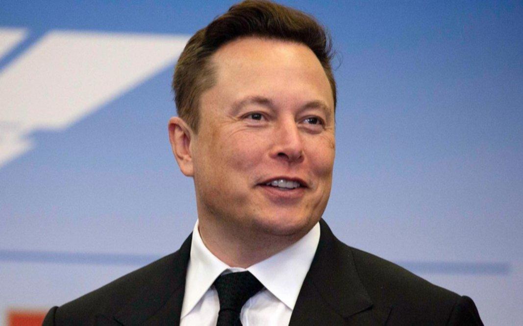 Elon Musk promete 100 millones de dólares a quien desarrolle una tecnología que aún no existe