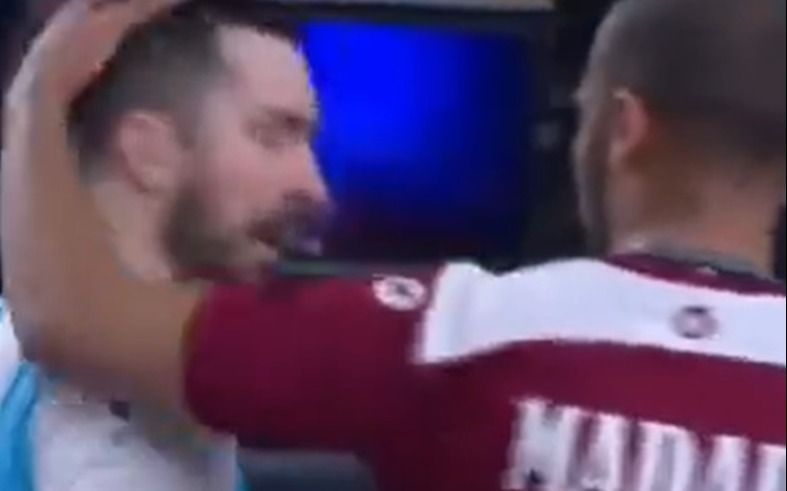 Handball: los Gladiadores perdieron ante Qatar y se terminó el sueño en el Mundial