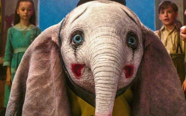 """Disney+ retiró clásicos como """"Peter Pan"""" y """"Dumbo"""" de su catálogo infantil por racistas"""