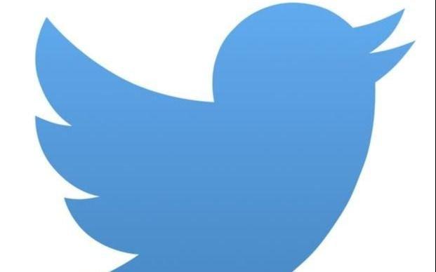 """Una investigación reveló que Twitter """"detectó"""" el coronavirus en 2019"""