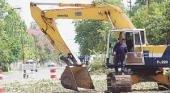 Convocarán a vecinos para definir obras en los barrios