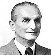 Enrique Pazzaia
