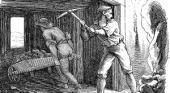 Mitos y realidades de un nuevo Botnia, de apellido Famatina