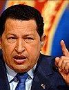 Chávez se toma licencia sin delegación de funciones