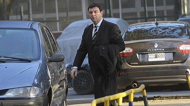 Lijo ordenó avanzar en la denuncia de Nisman contra Cristina