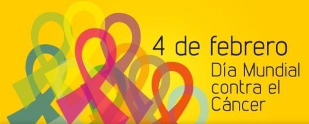 """Suspenden para el 4 de marzo la """"Gran Caminata"""" por el Día Mundial del Cáncer"""