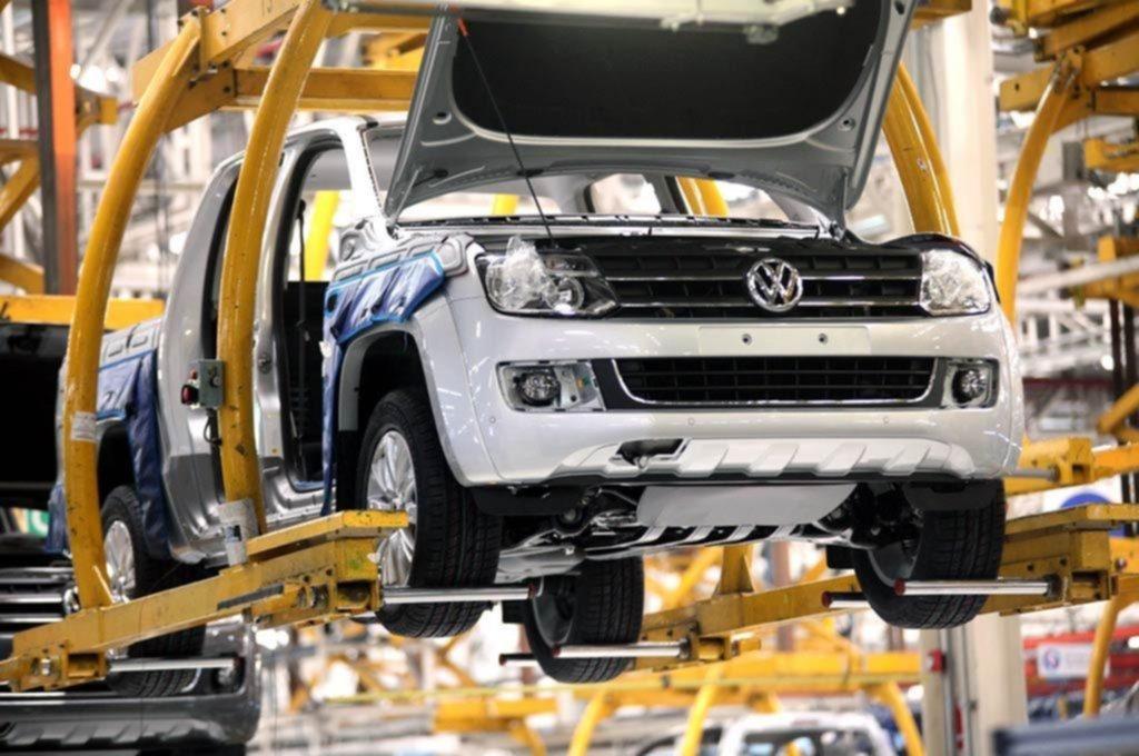 Comenzó un año de enormes desafíos para la industria automotriz argentina