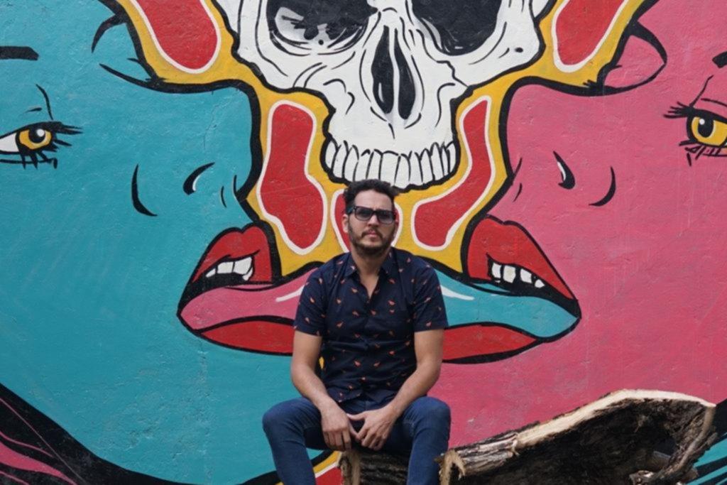 Graffiti social: la nueva ola del arte callejero
