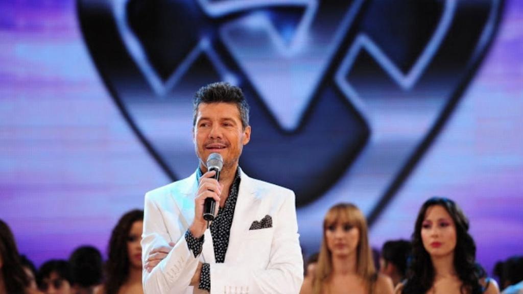 Florencia Peña reemplazará a Pampita en el jurado del Bailando