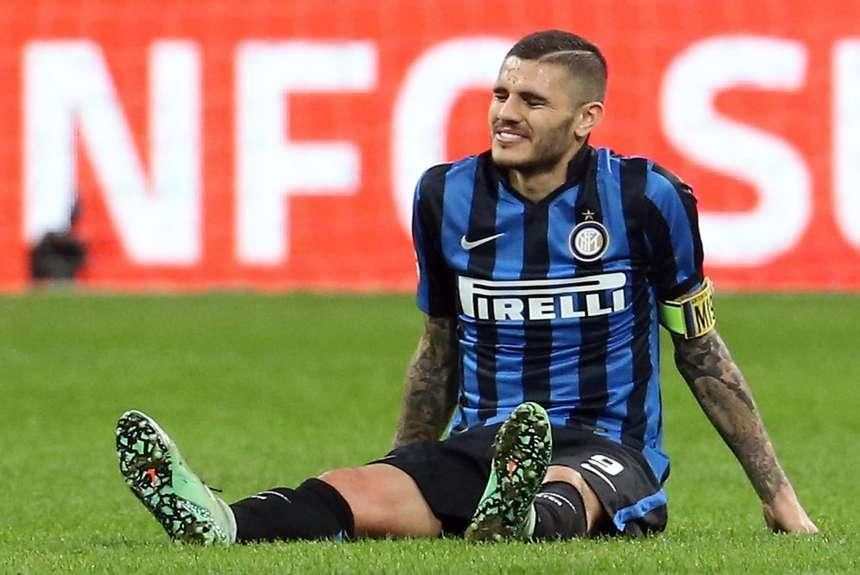 El Inter acaba con su mala racha derrotando al Bologna de Pulgar