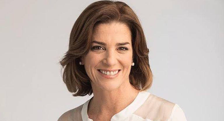 "Débora Pérez Volpin ""no estaba sana"", afirmó el abogado del endoscopista"