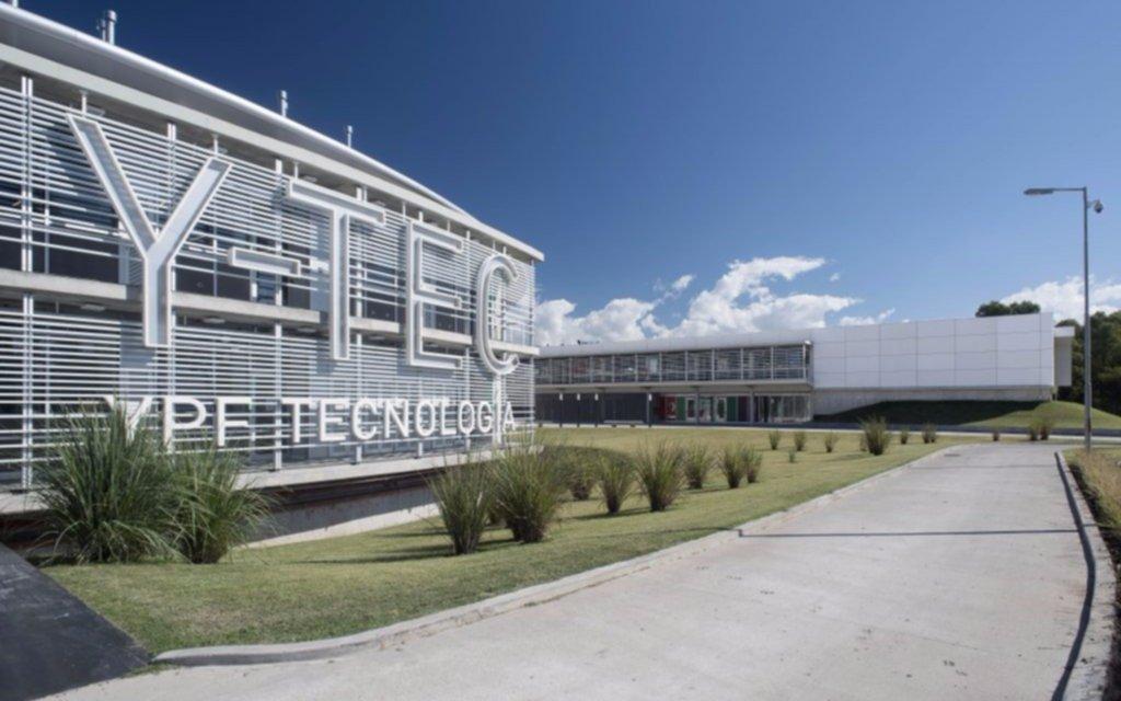 Macri en Berisso: visitará el Y-TEC junto a funcionarios y el intendente Nedela