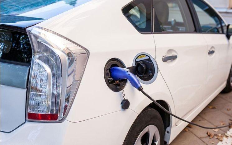 General Motors comenzará a vender autos eléctricos en Argentina durante este año