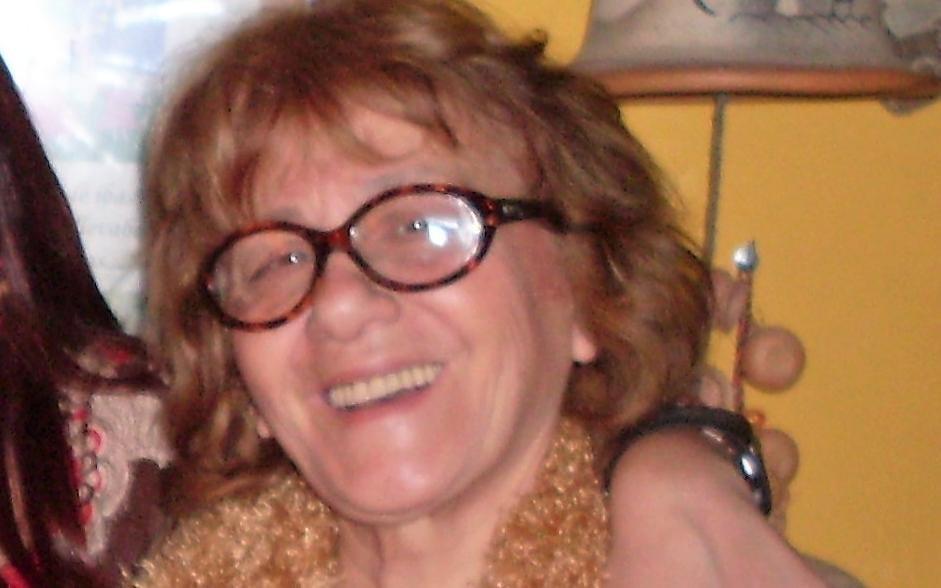 Leonor Elsa Alemán