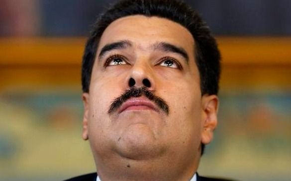 Cancelaron la invitación para que Maduro participe de la Cumbre de las Américas