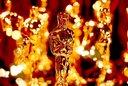 Actriz de Hollywood ganadora de un Oscar anunció que deja el cine para dedicarse al activismo