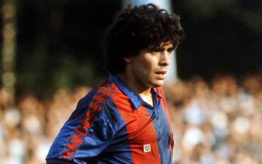 Muere Quini, leyenda del fútbol español